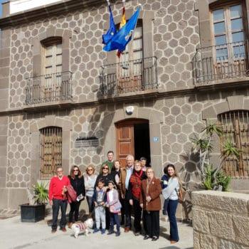 Grupo Faro 1