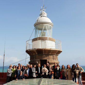 Grupo Faro 2