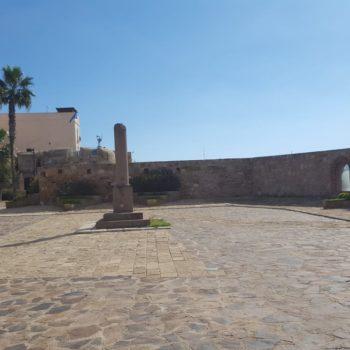 Plaza de Armas 03