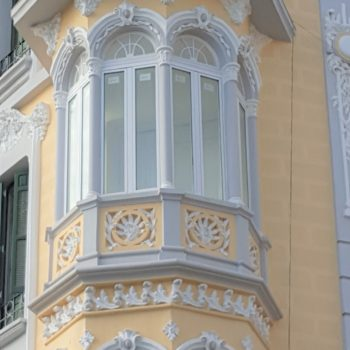 Detalles fachada 01