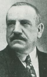 Félix Sáenz Calvo