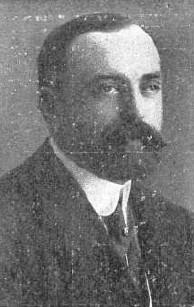 Manuel Rivera Vera