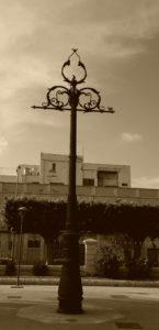 Monumento al General Hernández 02
