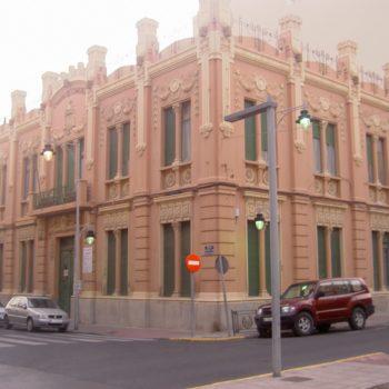 Cámara de Comercio 01