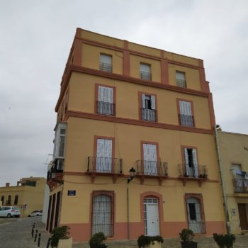 Casa Ferrer 02