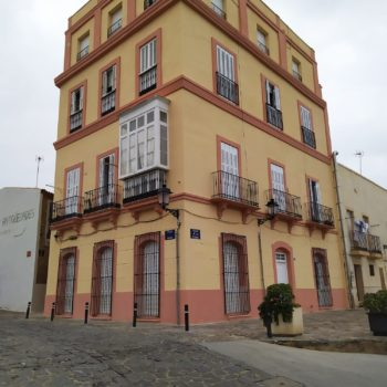 Casa Ferrer 03