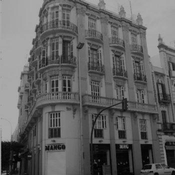 Edificio El Acueducto 02