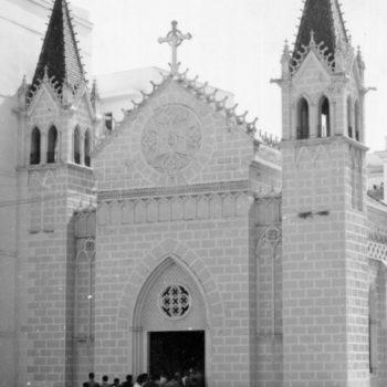 Iglesia Castrense 01
