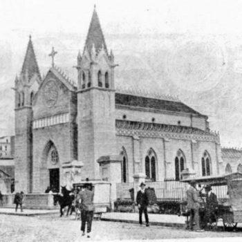 Iglesia Castrense 02