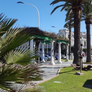 Plaza de España 12