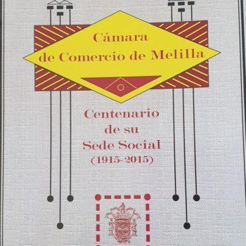 Portada del libro de Salvador Gallego Aranda