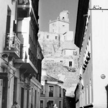 Barrio del Mantelete 01