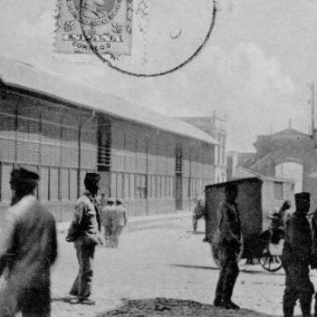 Barrio del Mantelete 03