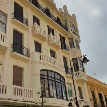 Calle Chacel 02