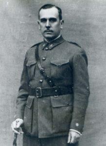 Francisco Carcaño Melilla Campaña de 1909.blogger