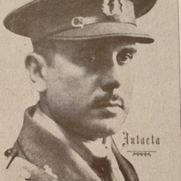 Francisco Carcaño