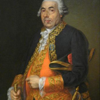 Antonio Barceló. Wikipedia