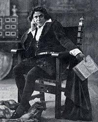 José Tallaví